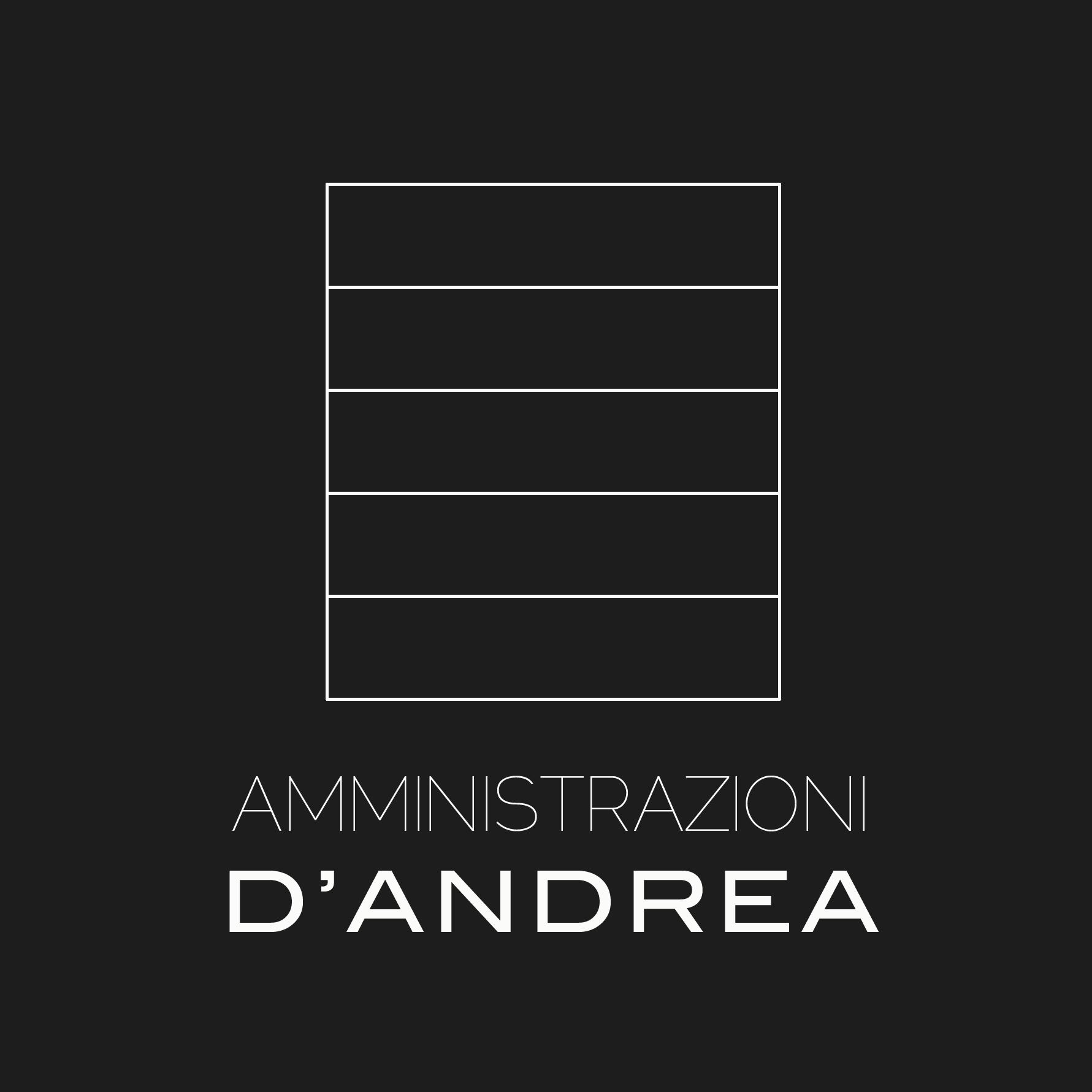 Amministrazioni D'Andrea
